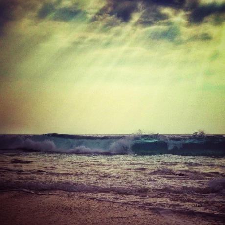 kona_hawaii_2013-15