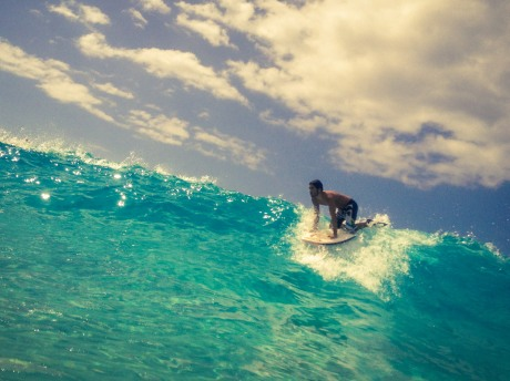 kona_hawaii_2013-22