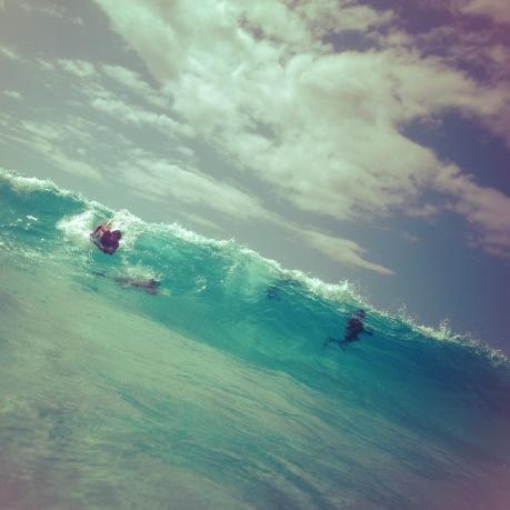 kona_hawaii_2013-23