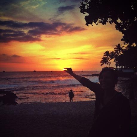 kona_hawaii_2013-26