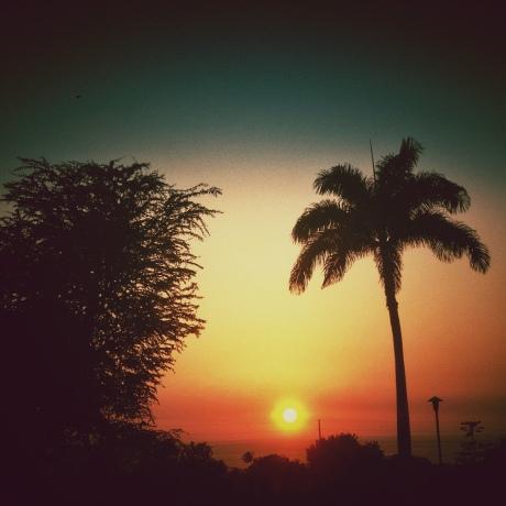 kona_hawaii_2013-30