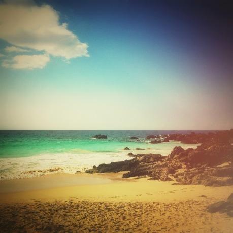 kona_hawaii_2013-4