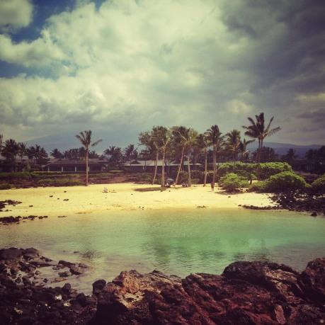 kona_hawaii_2013-8