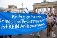 __STEHAUF-Berlin02-11